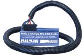 MC-612-dual