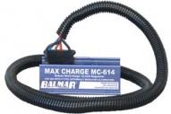 MC-614
