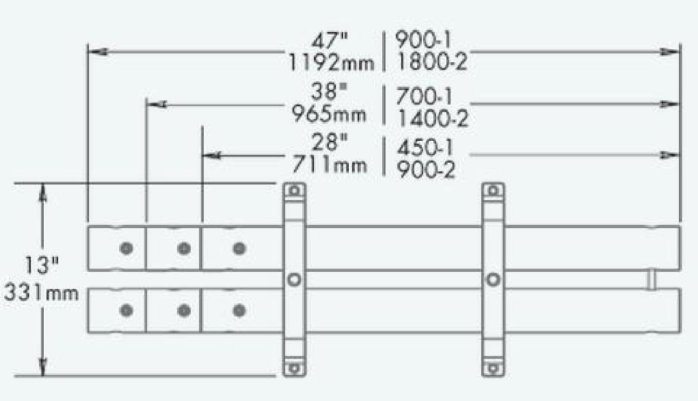 电路 电路图 电子 原理图 1501_863
