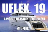 UFLEX 19